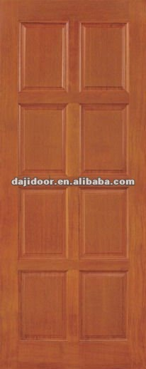 Panel Doors Design wooden double door designsmodels for roomswooden door supplier Wood Panel Door Design Wood Panel Door Design Suppliers And Manufacturers At Alibabacom