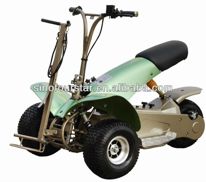 golf cart frame golf cart frame suppliers and manufacturers at alibabacom