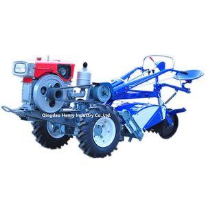power tiller walking tractor price list