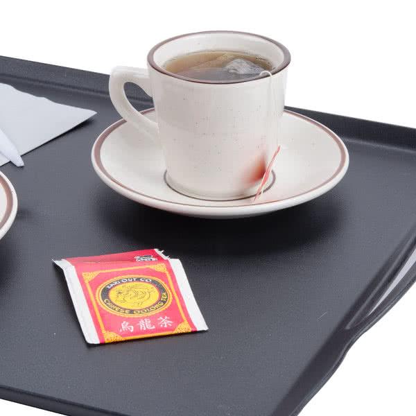 Made from Chinese famous BCS certificated oolong tea 2g*20bags/box oolong tea bag - 4uTea | 4uTea.com