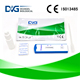 Chikungunya Ab rapid one step 2 line test kit
