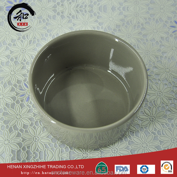wholesale for ICU&CCU use ceramic bowl