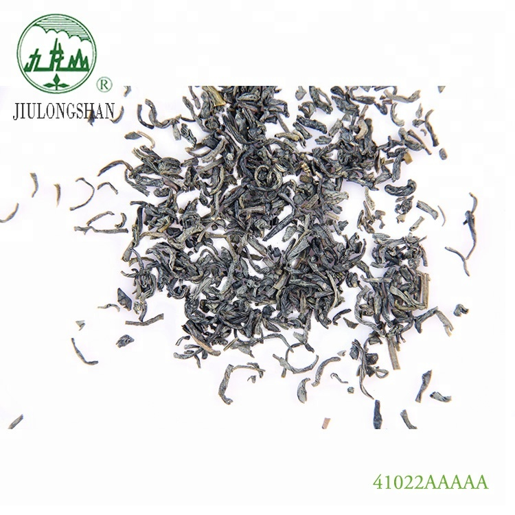 41022AAAA Factory directly provide China alibaba supplier tea importers in russia/health tea