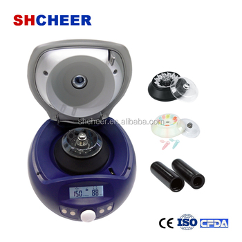 prices of regen lab prp kit centrifuge machines, View regen lab prp  centrifuge, SH-cheer or OEM Product Details from Shanghai Cheer Instrument  Co ,