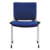 X2-05B wholesale cheap stackable chair for sale
