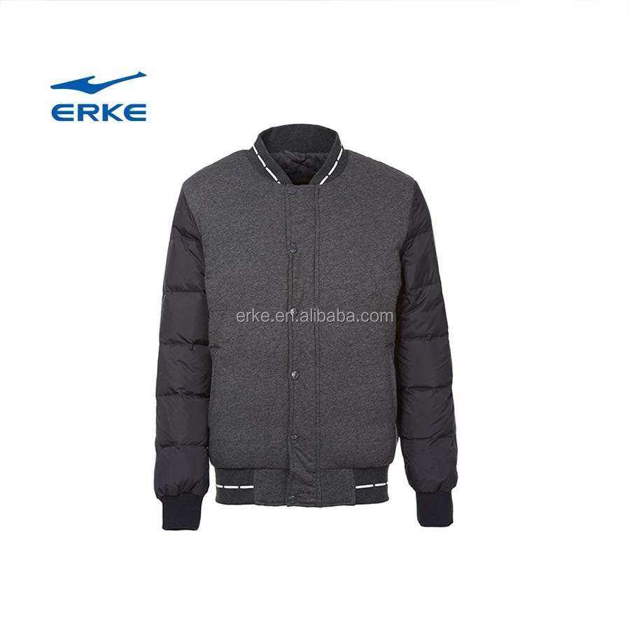 goose jacket wholesale