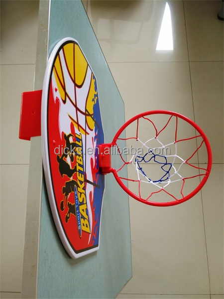 Mini Plastic Children Basketball Hoop Buy Children
