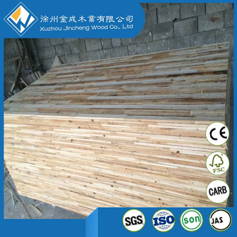 construction film faced plywood block board for wholesale
