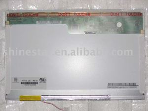 14.1 Inch laptop/notebook LCD Screen for HP Notebook 500 WXGA
