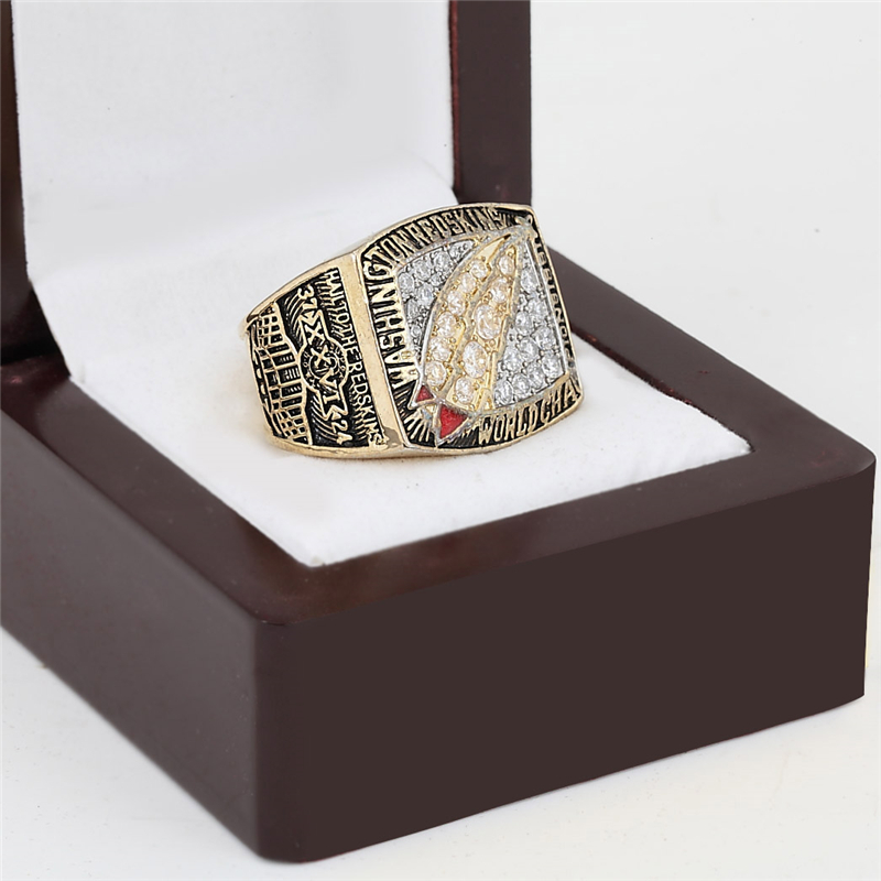Redskins Gifts Reviews - Online Shopping Redskins Gifts