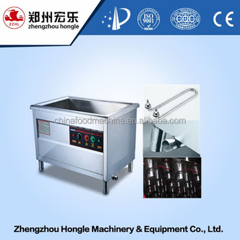 ultrasonic dishwasher industrial dishwasher machine dish washing machine