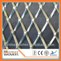 expanded metal sheeting,expanded metal galvanized