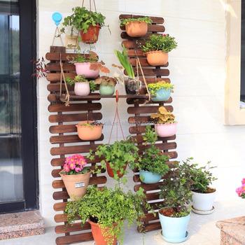 Hiasan Dinding Bunga Rak Rak Ruang Tamu Kayu Solid Balkon Bunga Pot Bunga Rak Buy Pot Bunga Rakrak Dinding Bunga Potbunga Kayu Rak Product On