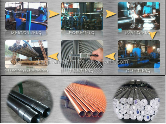 Wholesale 42CrMo alloy steel 45# high quality carbon structure 35CrMo industrial hot rolled round steel