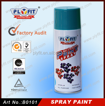 Acrylic Aerosol Spray Paint Msds Buy Asmaco Spray Paint Msds Acrylic Spray Paint Msds Color Place Spray Paint Msds Product On Alibaba Com