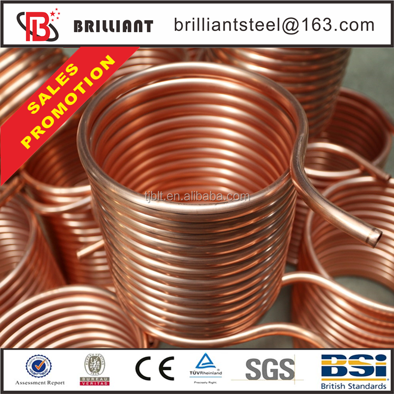 Copper pipe sizes copper pipes solder copper y fittings for Copper pipe cost