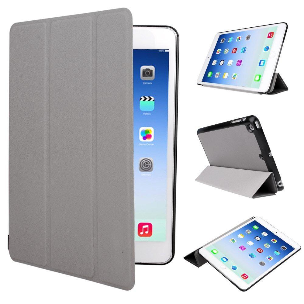 kuesn ultra slim smart cover for new ipad mini 2 ipad. Black Bedroom Furniture Sets. Home Design Ideas