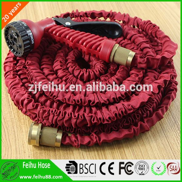 hot products for united states expandable garden hose