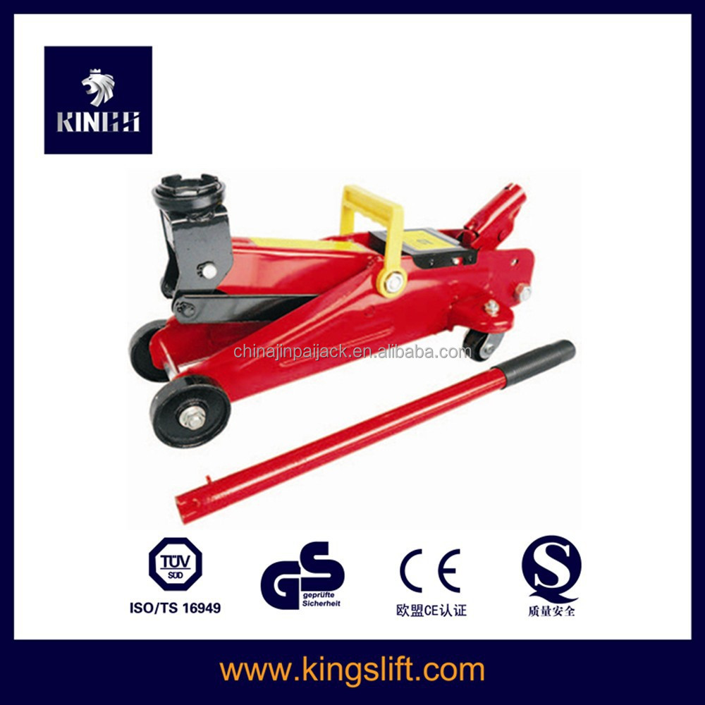 Hydraulic Floor Jack Parts, Hydraulic Floor Jack Parts Suppliers And  Manufacturers At Alibaba.com