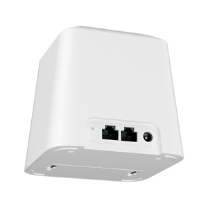 Whole Home Wifi System AC1200 10/100M MU-MIMO Mesh Network Extender