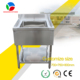 Manufacturer Free Standing Stainless Steel Utility Sink/304 Stainless Steel Kitchen Used Sinks