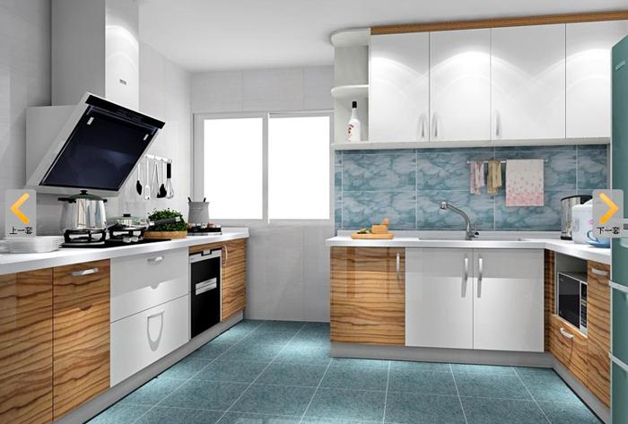 New Model Kitchen Cabinet Acrylic Kitchen Cabinet Kitchen Cabinet Kitchen Pantry Cupboards