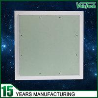 12 x 24 ceiling waterproof aluminum frame access panel