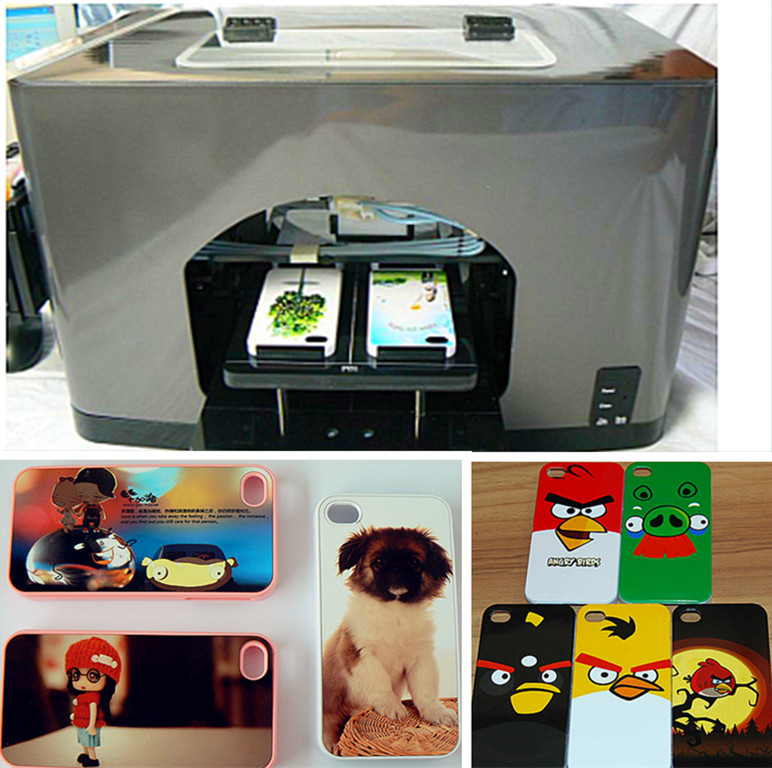 big sale 88e75 32fb5 A4 Phone Case Printer/mobile Phone /mobile Phone Cover Printing  Machine,Mobile Phone Cover Printer,Mobile Phone Shell Printer - Buy Cd  Cover Printing ...
