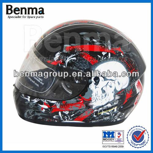 Custom Motorcycle Helmet Decals Custom Motorcycle Helmet Decals - Motorcycle helmet decal