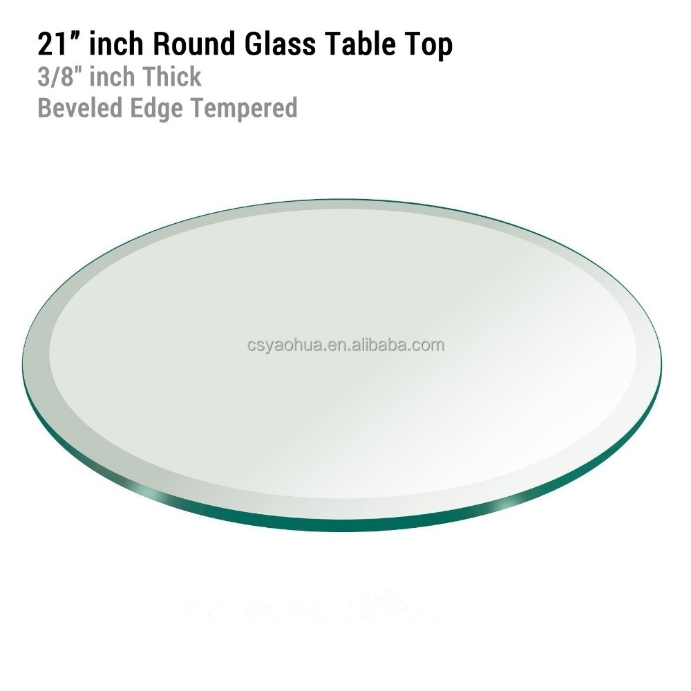 wonder glass top console products detail full and loaf table brass