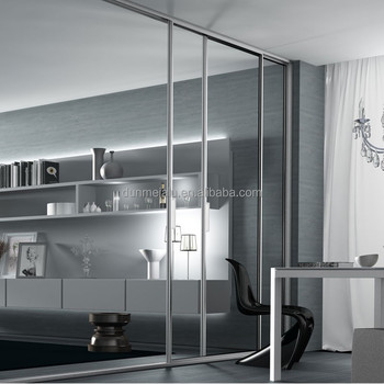 office sliding door. Hot Sales Modern Home Office Glass Partition Sliding Door C