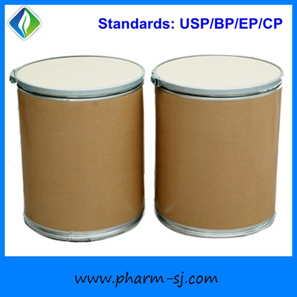 2015 OEM factory Enalapril tablets BP/EP/USP/CP Tablets/power/raw material