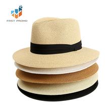 5c53f34c4b9ffe Buy Dorfman Pacific Mens Black Carlos Santana Ringo Diamond Crown Fedora Hat  (XL) in Cheap Price on Alibaba.com