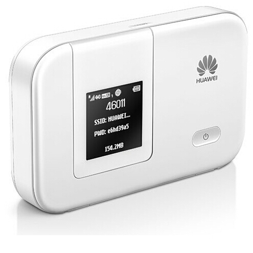 HUAWEI E5372 E5372s-32 4G 150Mbps LTE Cat 4 Pocket Mobile WiFi Wireless Hotspot Router unlocked LTE 4G 1780mAH battery