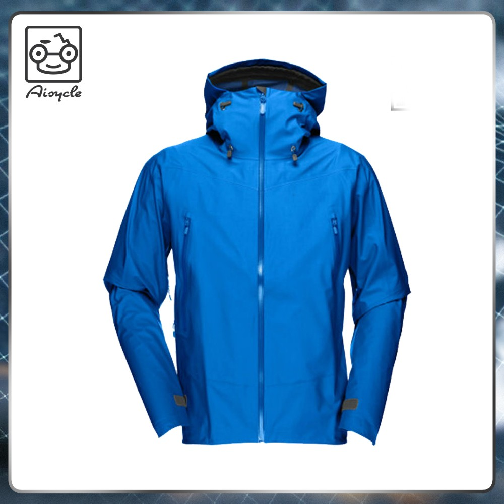 Windbreaker Jacket Definition - JacketIn