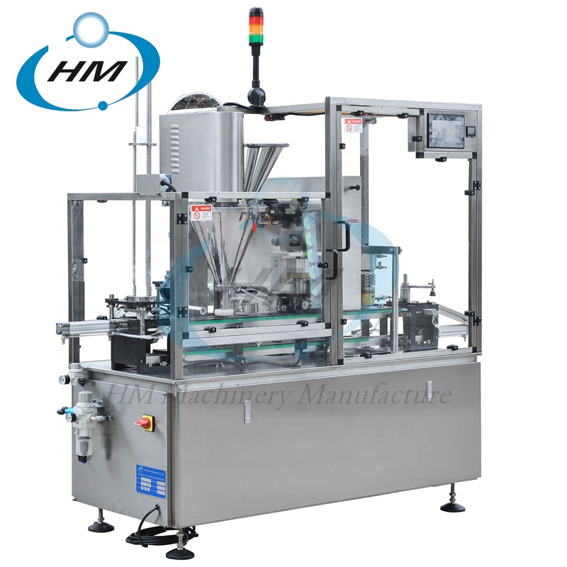 HSP-1L Upshot coffee capsule filler.jpg