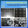 Dedicated chip TPS54613-Q1 programmable integrated circuit