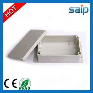 2013 Hot Sale sas drive enclosure
