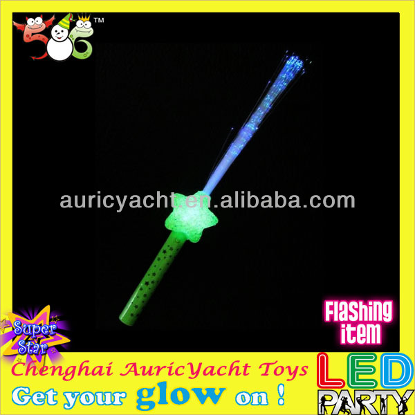 christmas lights led stick,glow concert decorations,concert cheering stick ZH0905427
