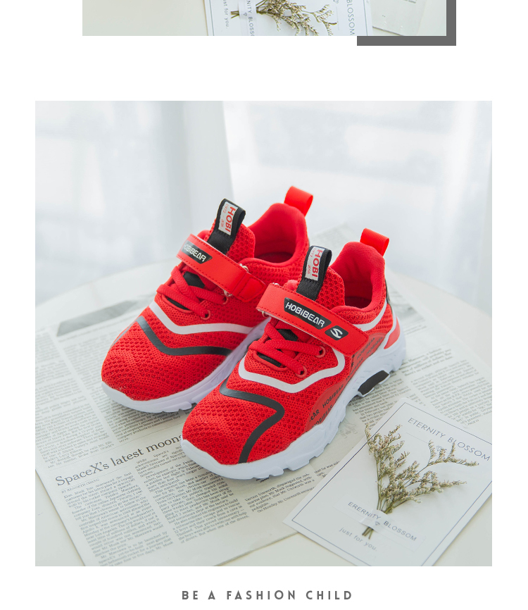 China Factory Branded Children Casual Shoes Wholesale Kids Shoes