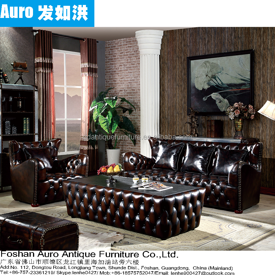 Luxury Living Room Furniture, Luxury Living Room Furniture Suppliers And  Manufacturers At Alibaba.com Part 93