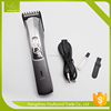 Clean Up Products Hair Trimmer KM-2512