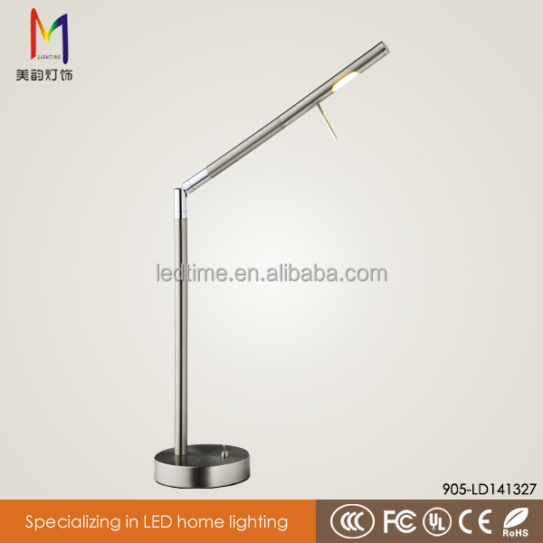 Cordless Rechargeable Led Lamp/new Inventions Modern Table Lamp ...