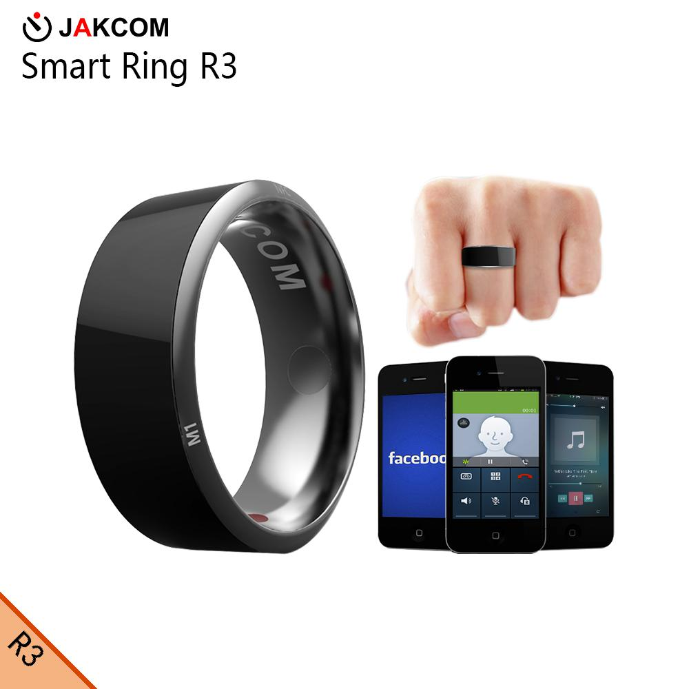 Wholesale Jakcom R3 Smart Ring Timepieces Jewelry Eyewear Rings Fashion Accessories Horse Shoe Jewelry <strong>Silver</strong> 925