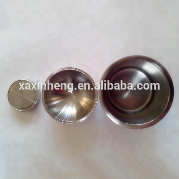 1-kg-price-sintered-molybdenum-crucibles.jpg