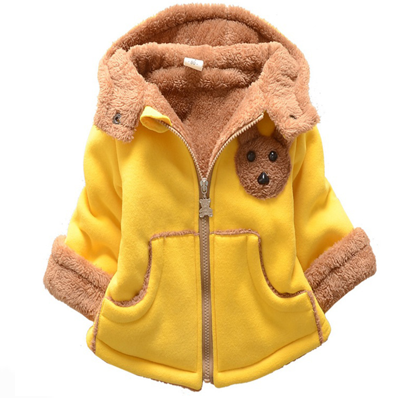 Enjoy free shipping and easy returns every day at Kohl's. Find great deals on Baby Coats & Jackets at Kohl's today!