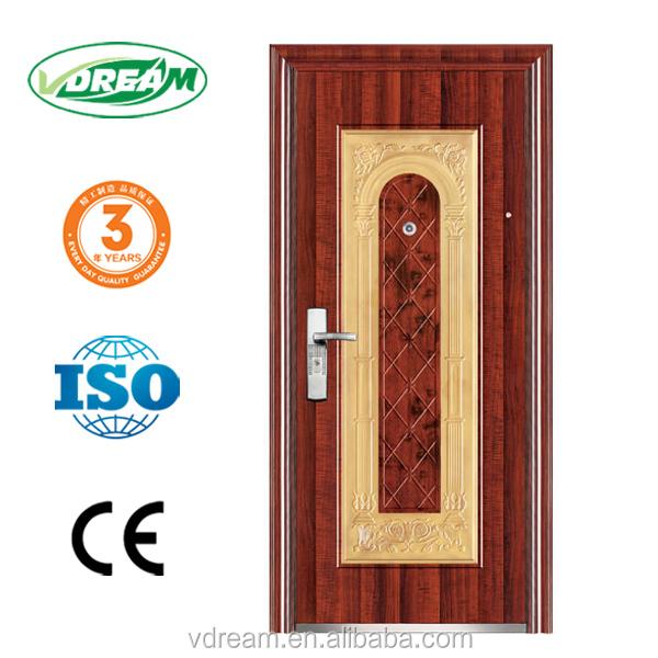 Steel Design Burglar Proof Door Steel Design Burglar Proof Door Suppliers and Manufacturers at Alibaba.com
