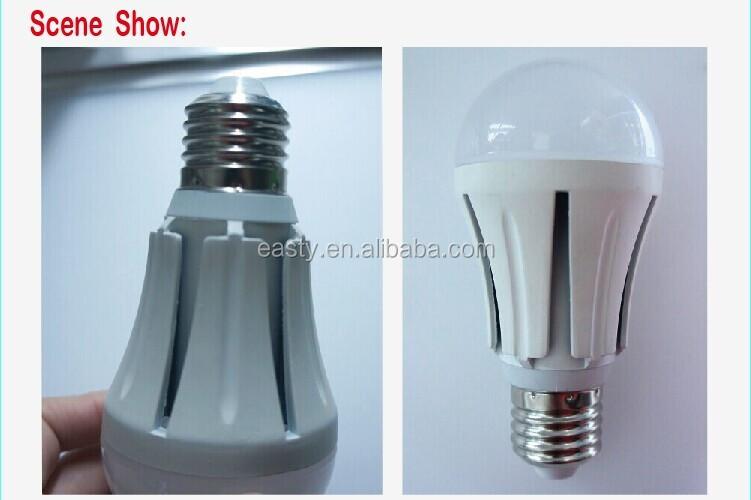 6w Led Light Bulb 12v Dc Led Light Bulb 12v 6w Halogen Light Bulb ...