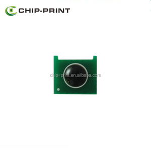 Compatible for HP Toner Chip Resetter P1102 Cartridge CE285A Chip