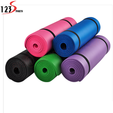 Good Quality Recycled Yoga Mats With Private Label Wholesale China